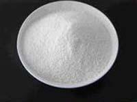 Gadolinium hydroxide