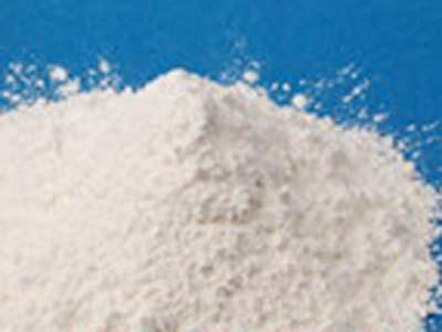 Gallium Sulfide
