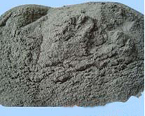 Gd Metal Powder