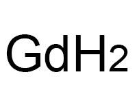 gadolinium dihydride