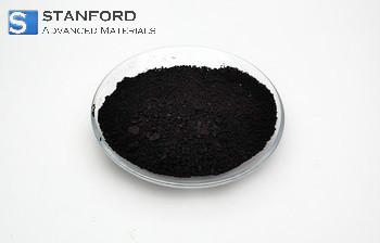 Yttrium-Metal-powder