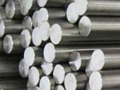 Inconel 600 bar/rod
