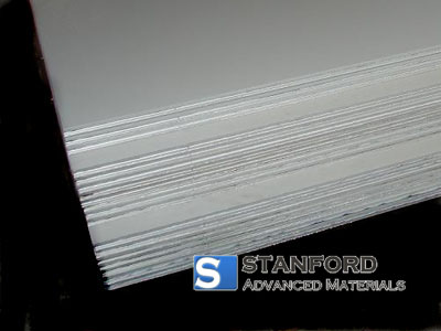 Inconel 600 plate/sheet