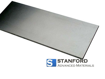 Inconel 601 plate/sheet