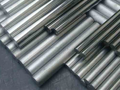 Inconel 718 bar/rod
