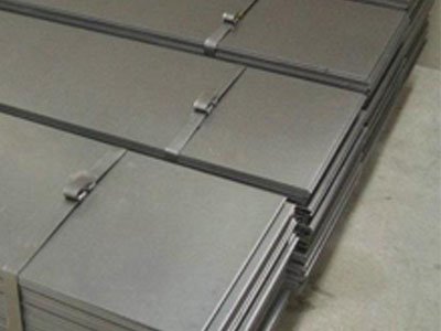 Inconel 718 plate/sheet