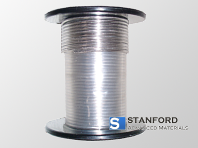SAM_Indium Wire2