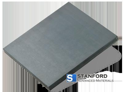 SAM_Indium tin oxide target-2
