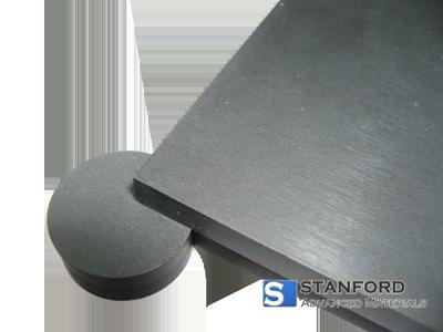 SAM_Indium tin oxide target-3