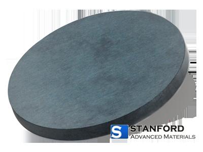 SAM_Indium tin oxide target