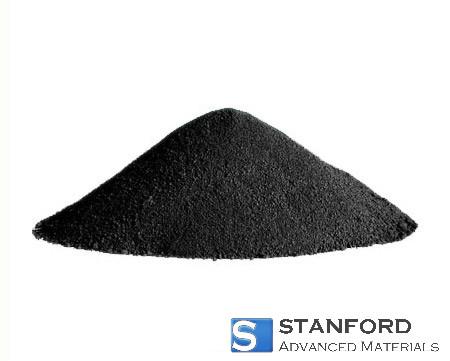 Lithium Cobalt (III) Oxide