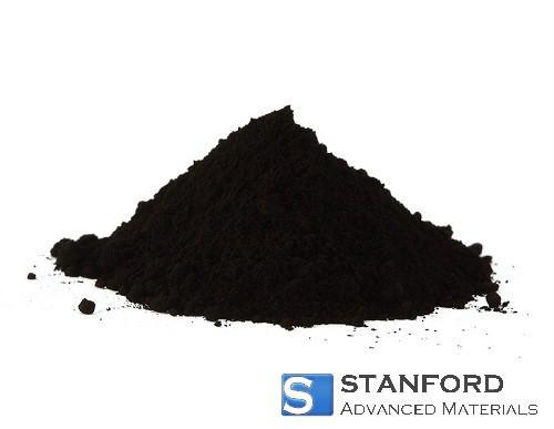 Lithium Manganese Oxide