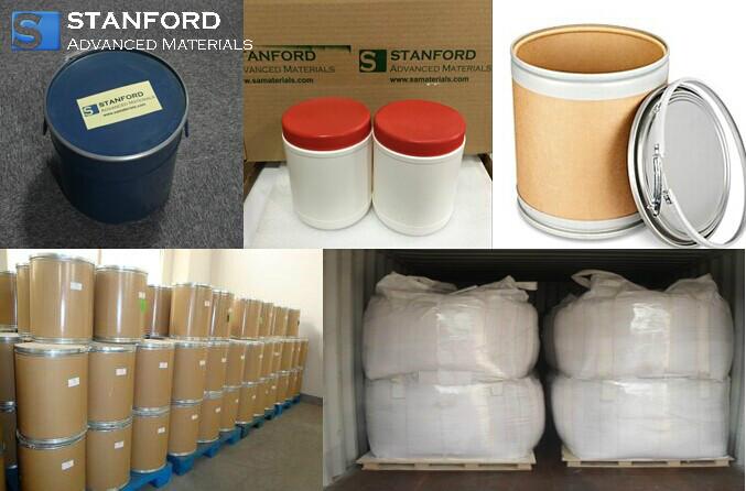 Lanthanum-Carbonate