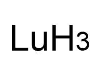 lutetium hydride