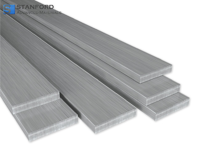 M7 High Speed Tool Steel Flat Bar