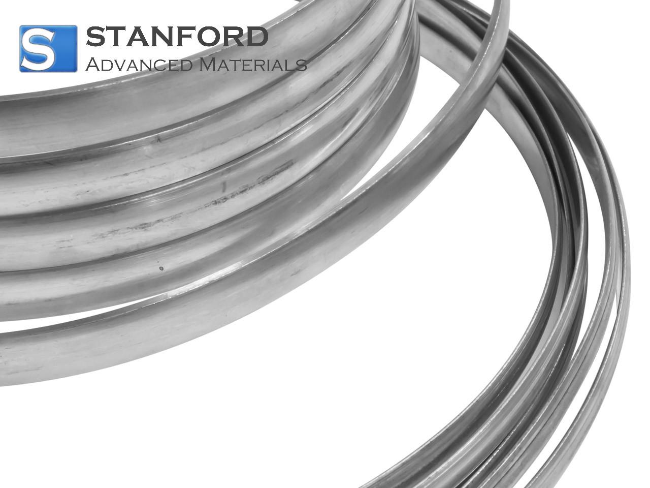 M7 high speed tool steel flat wire