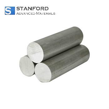 M7 High Speed Tool Steel Round Bar
