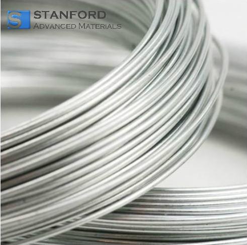 M7 High Speed Tool Steel Round Wire