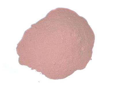 manganese ii fluoride