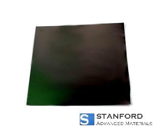 Molybdenum-foil