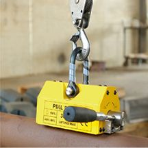 magnetic-lifter