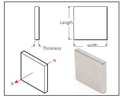 neodymium-block-magnets