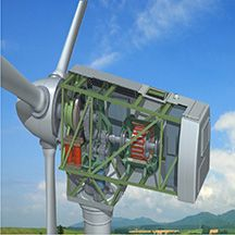 wind-turbine-magnets