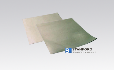 Indium Foil/Sheet/Strip