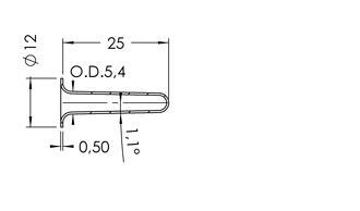 PBN-1-12
