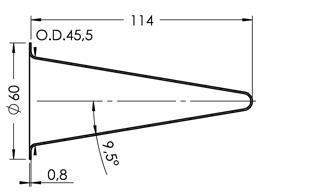 PBN-C70-60