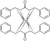 Bis(dibenzylideneacetone)palladium