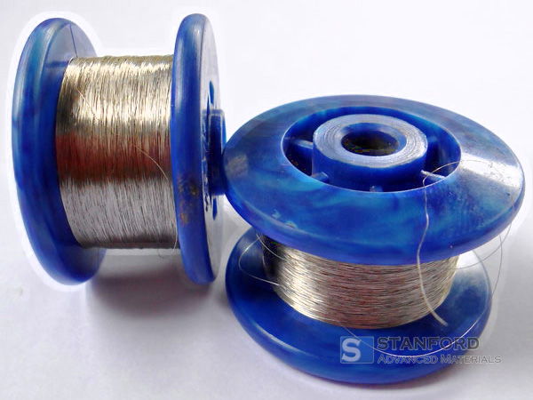 SAM_platinum wire_1