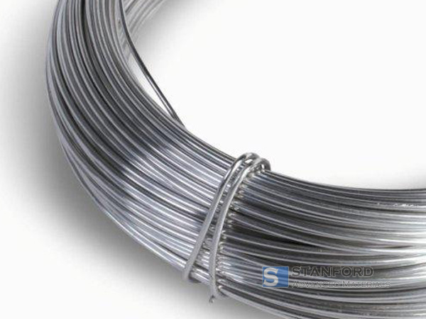 SAM_platinum wire_2