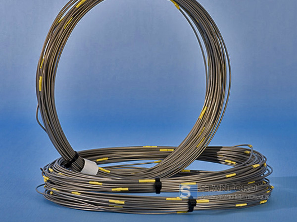 platinum coated wire_1