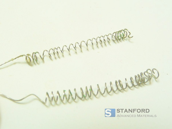 platinum coated wire_2