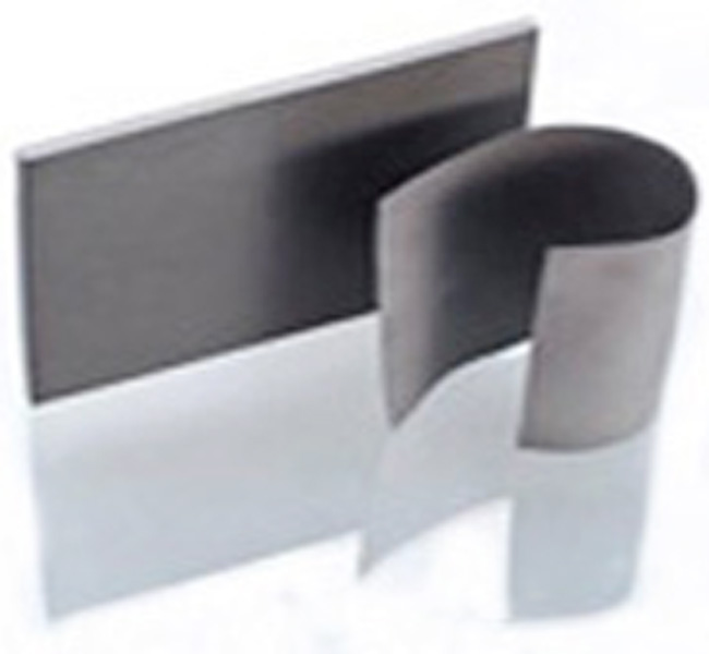 Poly Tungsten