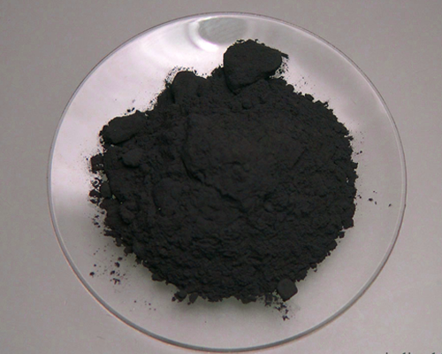 Praseodymium Powder