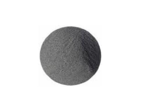 Preparation of Nano Molybdenum Powder
