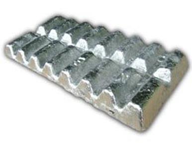 Aluminium_Scandium_Alloy_AlSc