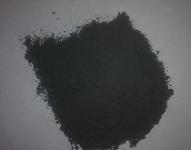 scandium-metal-powder