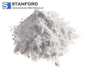 Scandium Oxide
