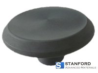 Silicon Carbide Trays