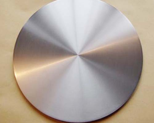 Tantalum_disc