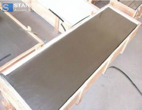 Tantalum-Sheet-Tantalum-Plate