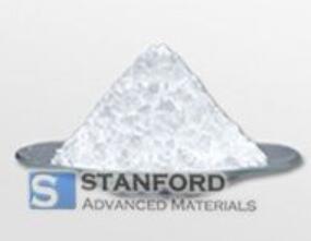 Tantalum Oxide