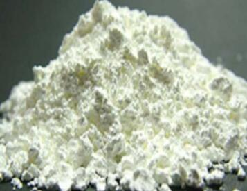 Tantalum Pentoxide