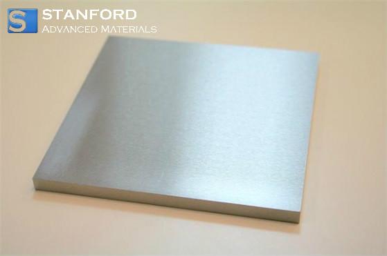 antalum-Sheet-Tantalum-Plate