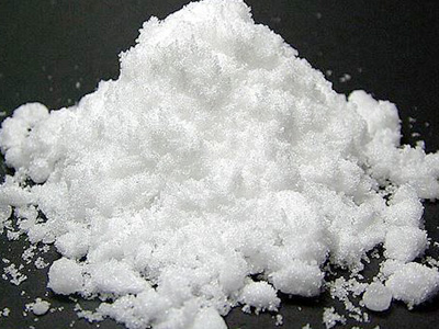 Terbium Chloride