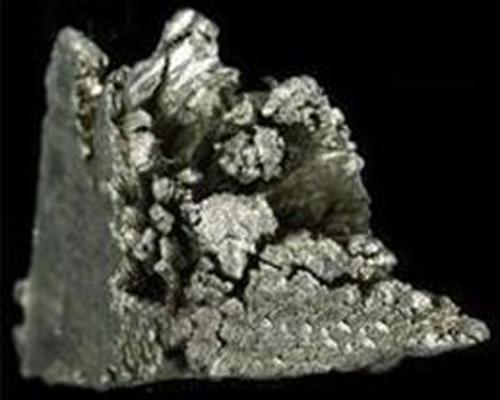 Terbium Metals Sam