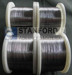 Titanium wires_1